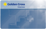 Convênio Golden Cross Plano Especial