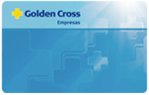 Convênio Golden Cross Plano Essencial