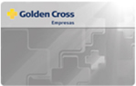 Convênio Golden Cross Plano Plena