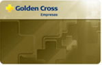 Convênio Golden Cross Plano Superior